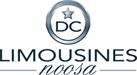 DC Limousines Noosa